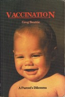 original vaccination book